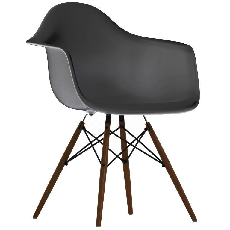 Vitra Eames DAW stoelen   Design stoel kopen   FLINDERS